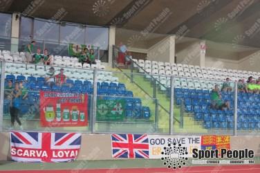 San-Marino-Nord-Irlanda-Qualificazione-Mondiali-2017-18-05