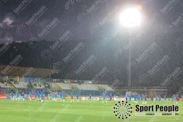 San-Marino-Nord-Irlanda-Qualificazione-Mondiali-2017-18-08