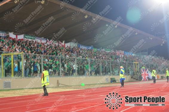 San-Marino-Nord-Irlanda-Qualificazione-Mondiali-2017-18-11