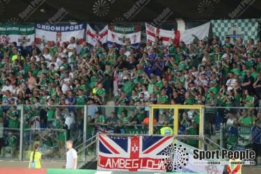 San-Marino-Nord-Irlanda-Qualificazione-Mondiali-2017-18-14