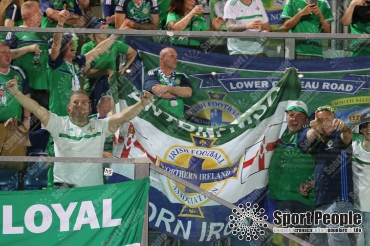 San-Marino-Nord-Irlanda-Qualificazione-Mondiali-2017-18-24