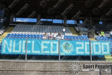 San-Marino-Vis-Pesaro-Serie-D-2017-18-02