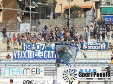 Savona-Massese-Serie-D-2017-18-06