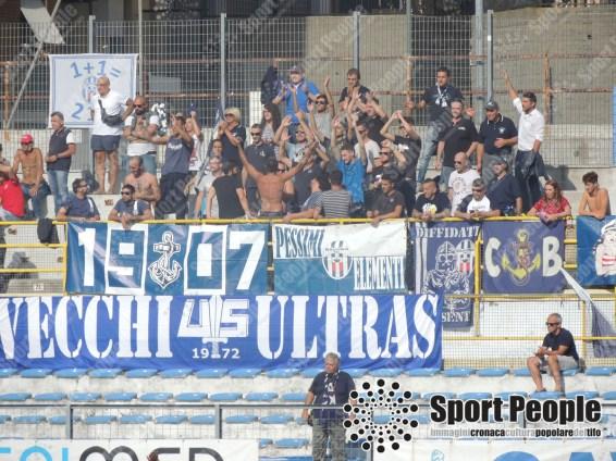 Savona-Massese-Serie-D-2017-18-12