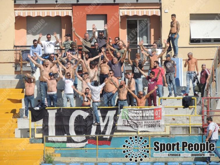 Savona-Massese-Serie-D-2017-18-13