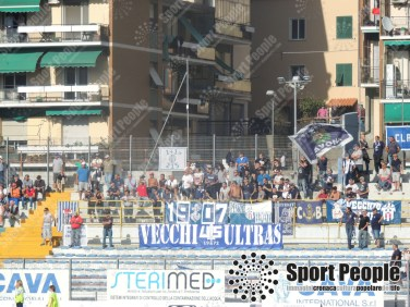 Savona-Massese-Serie-D-2017-18-14
