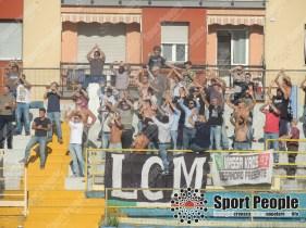 Savona-Massese-Serie-D-2017-18-20