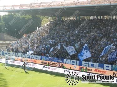 Spal-Cagliari-Serie-A-2017-18-D-Urso-02