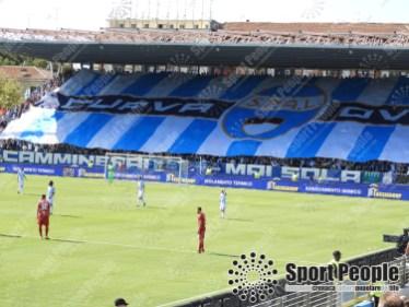 Spal-Cagliari-Serie-A-2017-18-D-Urso-08