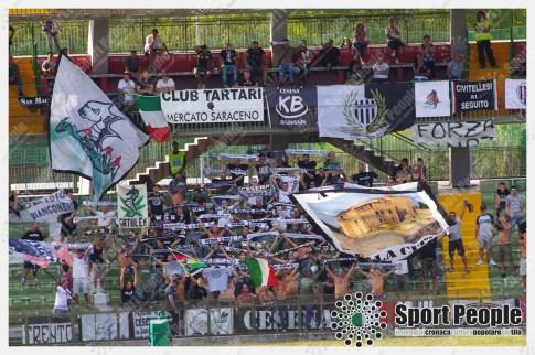 Ternana-Cesena-Serie-B-2017-18-Andrea-11