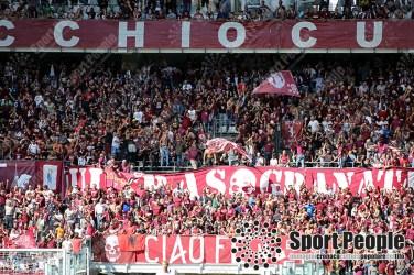 Torino-Sampdoria-Serie-A-2017-18-05
