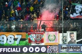 Venezia-Spezia-Serie-B-2017-18-07
