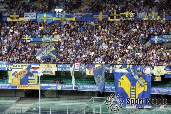 Verona-Fiorentina-Serie-A-2017-18-13