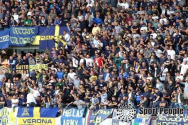 Verona-Fiorentina-Serie-A-2017-18-36