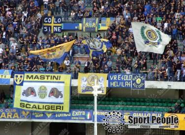 Verona-Lazio-Serie-A-2017-18-05