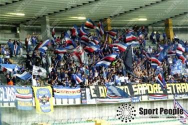 Verona-Sampdoria-Serie-A-2017-18-06