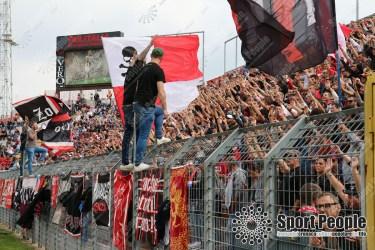 Vicenza-FeralpiSalo-Serie-C-2017-18-02