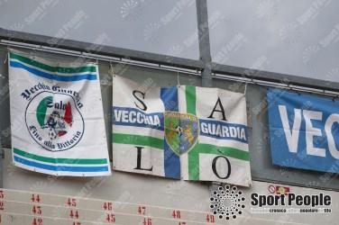 Vicenza-FeralpiSalo-Serie-C-2017-18-04