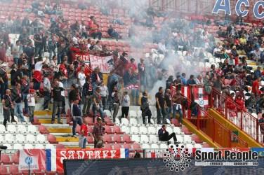 Vicenza-FeralpiSalo-Serie-C-2017-18-17