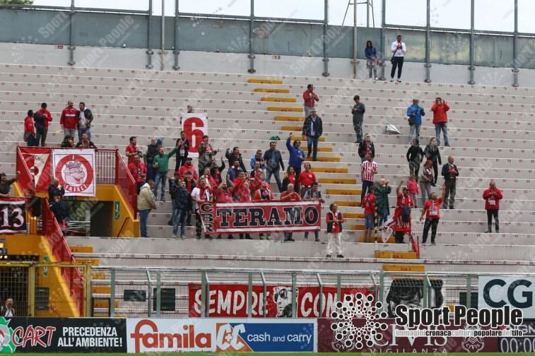 Vicenza-Teramo-Serie-C-2017-18-01