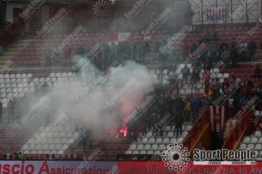 Vicenza-Teramo-Serie-C-2017-18-02