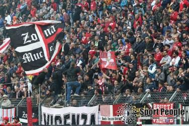 Vicenza-Teramo-Serie-C-2017-18-04