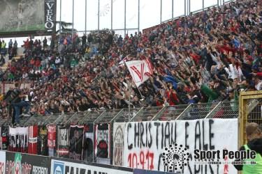 Vicenza-Teramo-Serie-C-2017-18-07