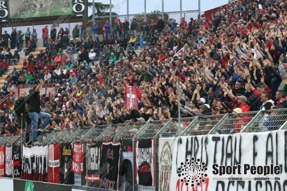 Vicenza-Teramo-Serie-C-2017-18-12