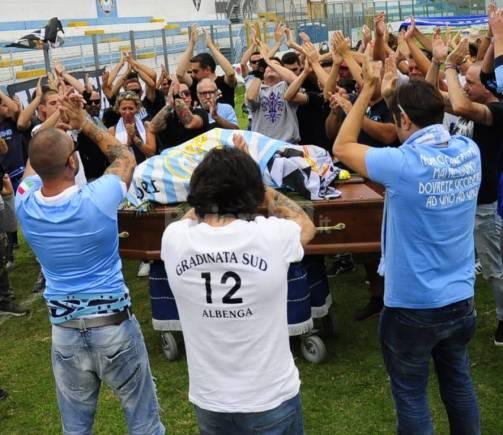 funerali-gian-carlo-costantini-388167