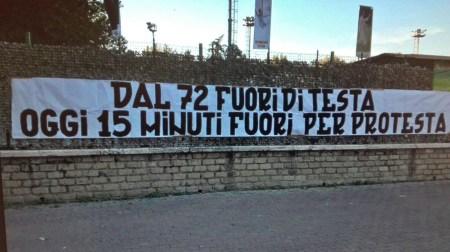 1718RomaNapoli_protesta3