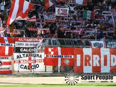 Altamura-Turris-Serie-D-2017-18-02