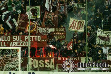 Arezzo-Lucchese-Serie-C-1