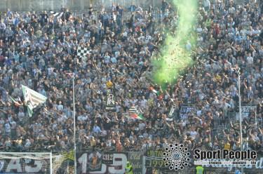 Ascoli-Venezia 14-10-2017 Serie B