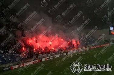 Atalanta-Apollon-Europa-League-2017-18-17