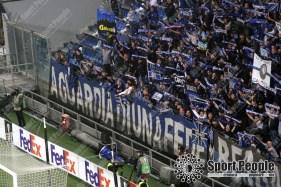 Atalanta-Apollon-Europa-League-2017-18-36