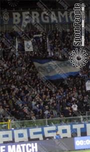Atalanta-Crotone-Serie-A-2017-18-02