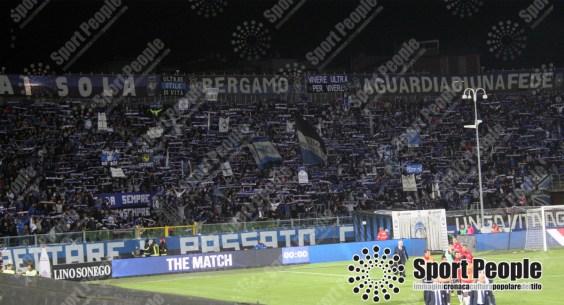 Atalanta-Crotone-Serie-A-2017-18-04