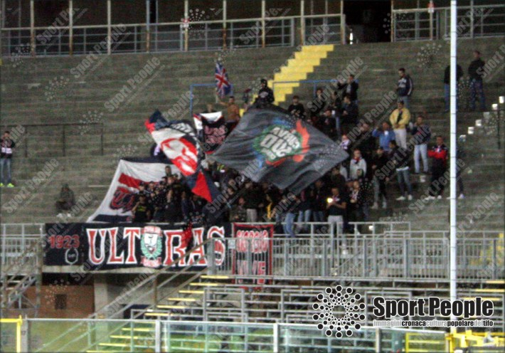 Atalanta-Crotone-Serie-A-2017-18-09