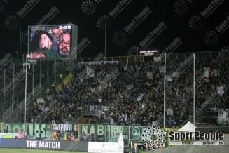 Atalanta-Juventus-Serie-A-2017-18-02