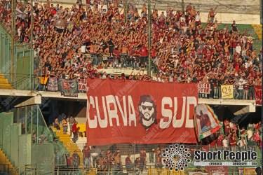 Avellino-Salernitana-Serie-B-2017-18-09