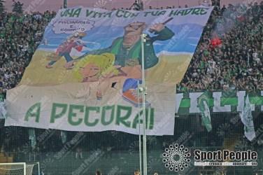 Avellino-Salernitana-Serie-B-2017-18-16