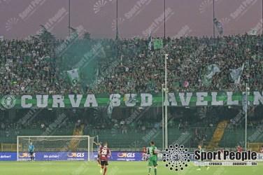 Avellino-Salernitana-Serie-B-2017-18-18