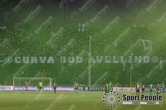 Avellino-Salernitana-Serie-B-2017-18-22