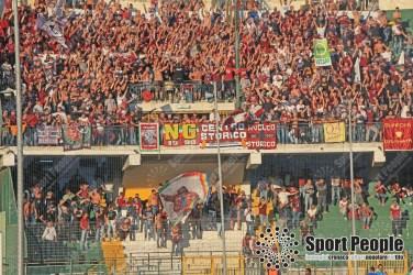 Avellino-Salernitana-Serie-B-2017-18-29