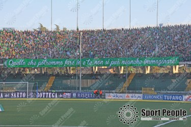 Avellino-Salernitana-Serie-B-2017-18-30