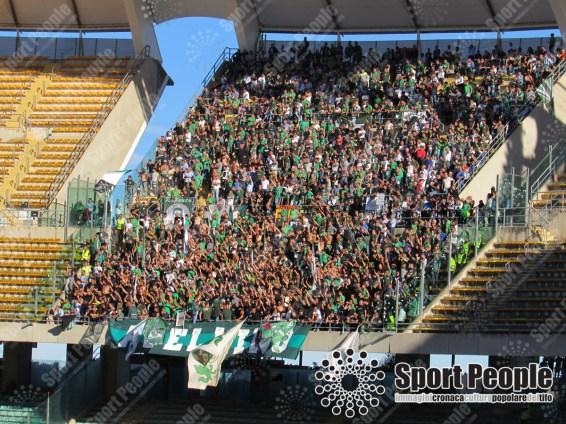 Bari-Avellino-Serie-B-2017-18-12