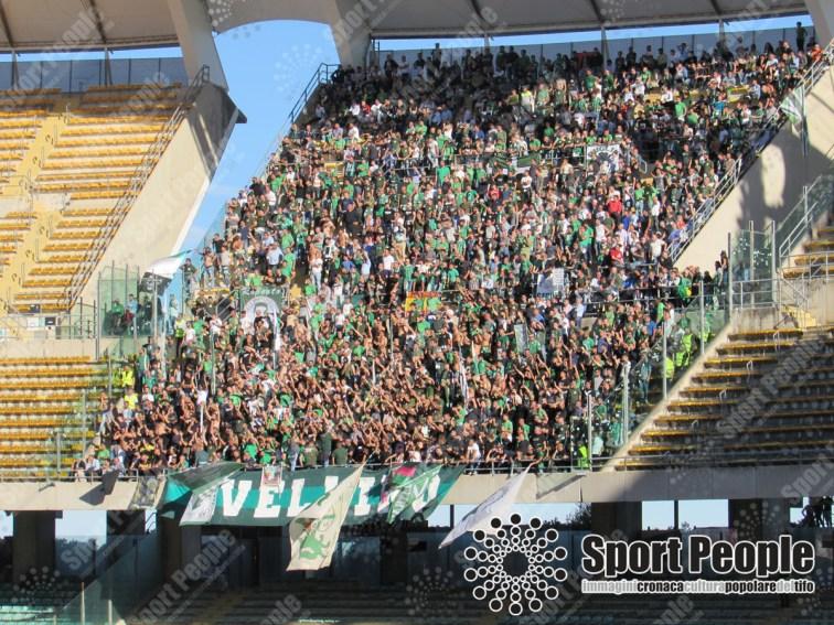Bari-Avellino-Serie-B-2017-18-13
