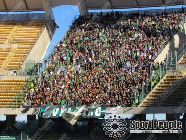Bari-Avellino-Serie-B-2017-18-15
