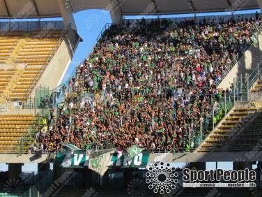 Bari-Avellino-Serie-B-2017-18-16