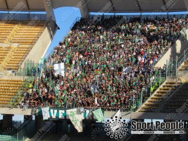 Bari-Avellino-Serie-B-2017-18-18